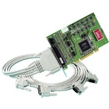 Brainboxes UC-368 Multiport Serial Adapter