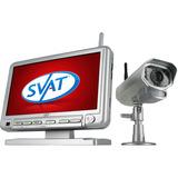 SVAT GigaXtreme GX301-010 Video Surveillance System