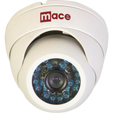 Mace DM-36FCIR Surveillance/Network Camera
