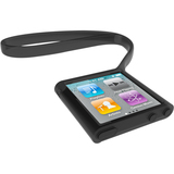 Griffin GB02018 Digital Player Case - Black