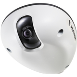 4XEM MD7560 Surveillance/Network Camera