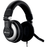 Corsair HS1 Headset - Surround