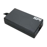 Sparkle Power UltraSlim Adapter R-SPA090AS19C
