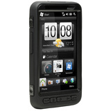 Otterbox Defender HTC2-HD2XX Carrying Case for Smartphone - Black