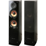 Pure Acoustics SuperNova 5 F 220 W Speaker - SUPERNOVA5F