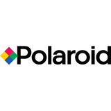 Polaroid Corporation Memory Cards