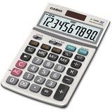 Casio JF-100MS Simple Calculator