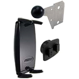 ARKON SM5-IF7103G3 SmartPhone Holder