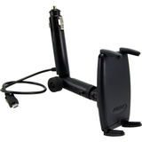 ARKON SM521-MICRO Mobile Phone Accessory Kit - SM521MICRO