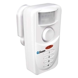 Swann SW351-KCH Security Alarm