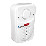 Swann SW351-KCG Security Alarm