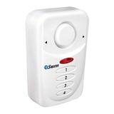 Swann SW351-KCG Security Alarm