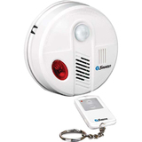 Swann SW351-CAC Security Alarm