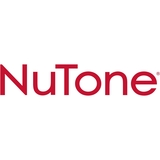NuTone CT-170 Vacuum Extension Wand - CT170
