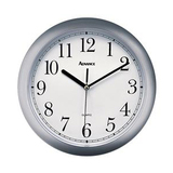 Geneva Clock 8108 Wall Clock