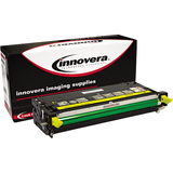 Innovera D3115Y Toner Cartridge - Yellow