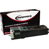 Innovera D2130B Toner Cartridge - Black