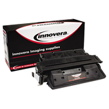 Innovera 6180Y Toner Cartridge - Yellow