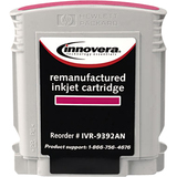 Innovera 9392AN Ink Cartridge - Magenta