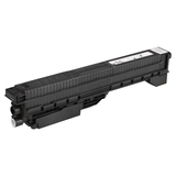 Innovera 8550A Toner Cartridge - Black