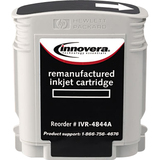 Innovera 4844A Ink Cartridge - Black