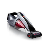 Hoover LiNX BH50030 Portable Vacuum Cleaner