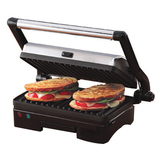 West Bend 6113 Electric Grill