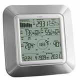 La Crosse Technology WS-2811SAL-IT Weather Station