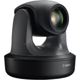 Canon VB-C60 Network Camera - Color, Monochrome 2812B015