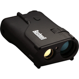 Bushnell StealthView 260332 Monocular