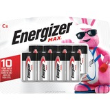 Energizer MAX General Purpose Battery E93BP8H