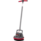 Oreck Orbiter 550MC Stick Vacuum Cleaner - 550MC