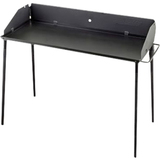 Camp Chef CT38LW Utility Table