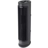 Holmes Products Harmony Carbon Filter Air Purifier, 168 Sq Ft Room Capacity Hap424-U HAP424-U