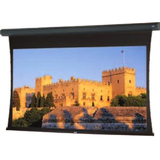 """Da-Lite Tensioned Large Cosmopolitan Electrol Electric Projection Screen - 220"""" - 16:9 - Wall Mount, Ceiling Mount 99292"""