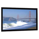 Da-Lite Cinema Contour Projection Screen 34658V