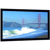 Da-Lite Cinema Contour Projection Screen 34640V