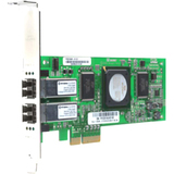 QLogic Corp QLE2462 QLE2462 Fiber Channel Host Bus Adapter