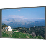 Da-Lite Da-Snap Projection Screen 34683