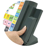 Posiflex SD200 Magnetic Stripe Reader SD2008032