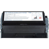 Dell 3103545 Toner Cartridge - Black