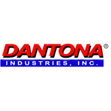 Dantona BATT098 Phone Battery - 600 mAh