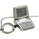Bradley Smoker BTDIGTHERMO Digital Thermometer