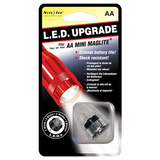 Nite Ize LRB-07 LED Light Bulb