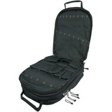 CLC Carrying Case (Backpack) for Tools - Multicolor