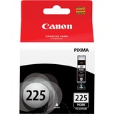 Canon PGI225BK Ink Cartridge - Black