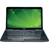 Toshiba Satellite L675D-S7016 17.3' LED Notebook - Turion II P520 2.30 GHz - Helios Grey