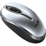 Genius, KYE Systems Corp 31030021106 Traveler 900 Mouse