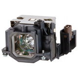 Panasonic ET-LAB2 220 W Projector Lamp