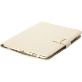 Griffin Elan Passport GB01604 Tablet PC Case - Folio - Brown